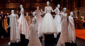 ceremonia, IFEMA, 1001 Bodas, bodas, nuvia, moda nupcial,