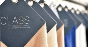 economía circular,Textile Exchange, Creativity Lifestyle and Sustainable Synergy, C.L.A.S.S.,