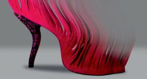industria del calzado, calzado español, FICE, Federación de Industrias del Calzado Español, Centro Tecnológico del Calzado, Congreso Nacional de Calzado, Clúster Calzado Innovación , CCI,