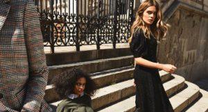 Scalpers, moda femenina, Victoria, Jorge Vázquez