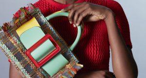 Tendencias, PV 2020, zapatos, bolsos, complementos, La Visión, AEC , WGSN, futuro de la moda, Asociación Española de Empresas de Componentes para Calzado, calzado, Tecno Emoción, Secuencia Creativa, Es el Momento, Materiales, tejidos , pieles, Adornos, furnituras ,Suelas, hormas, tacones