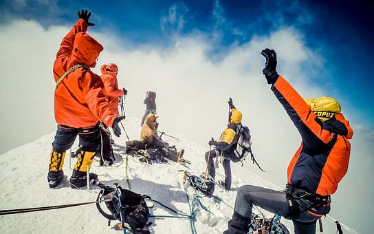 Teijin, Solotex, Solotex neo, Snow Peak, nuevos tejidos, tejidos para exterior, Teijinconex, poliéster