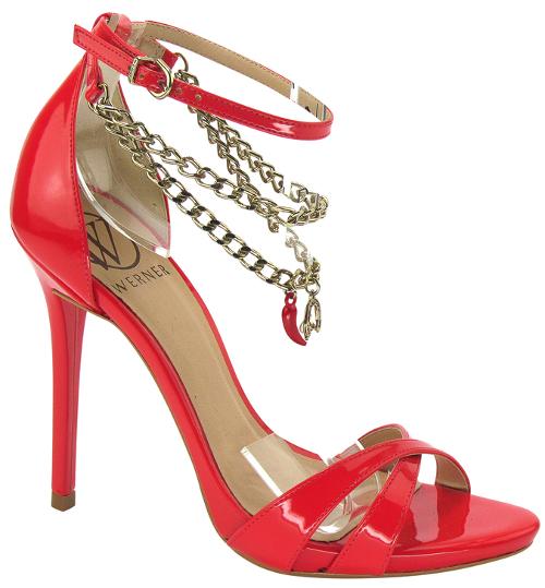 Arsutoria, tendencias calzado, calzado, pv2019, Superchic, Rainbow, Crazy Classic , Beach DNA