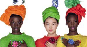 Gilberto Benetton, moda low cost, made in italy, grupo de moda italiano, Benetton, United Colors of Benetton,