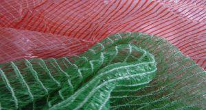 Industria Textil, NEGOTEC'17, sector textil/confección,Asamblea General , Atlètic Terrassa Hockey Club, ATIT, Asociación de Técnicos de la Industria Textil,