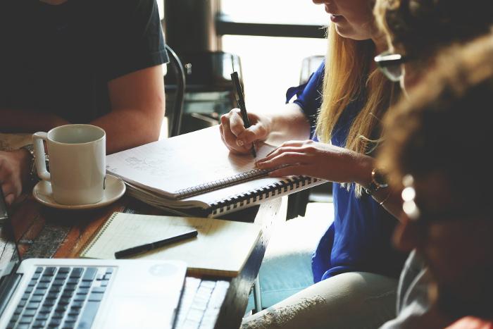 showroomprive.com, Look Forward , startup, Showroomprive, incubadora de startups,