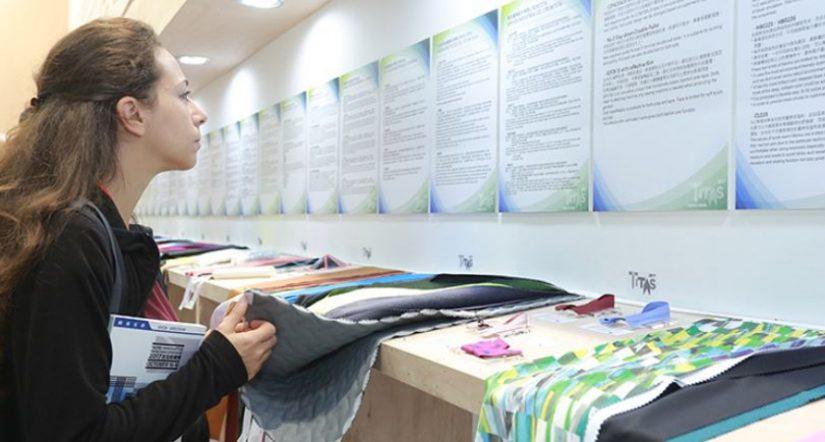 Titas, Federación Textil de Taiwán, Foro Económico Mundial, Far Eastern New Century