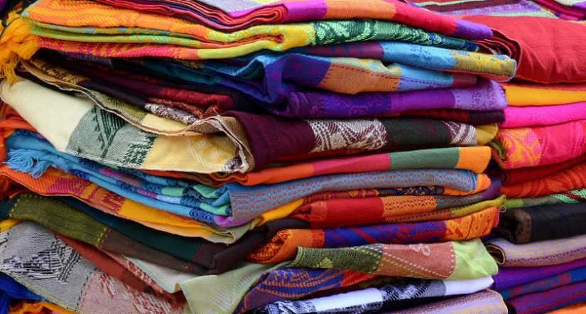Maroc Sourcing, Maroc in Mode, Amith, SAC, Higg Index, Lectra, Hallotex, Marwa