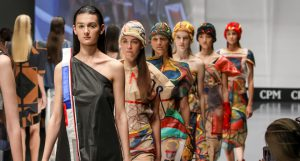 CPM, salones de moda, moda en Rusia, Igedo, Messe Düsseldorf, CPM Body & Beach