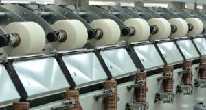 Textile Exchange, Preferred fibers, Preferred Fiber & Materials Market Report y el Organic Cotton Market Report, Preferred Fiber & Materials Benchmark Insights Report, Benchmark Insights Report