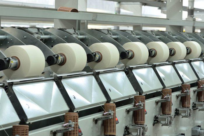 AEQCT, AMSLab, premio estudio textil, Revista de Química e Industria Textil, Premio al mejor estudio textil o químico
