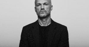 Pitti Uomo, Aldo Maria Camillo, salones de moda masculina, moda masculina