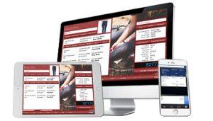 textil/moda, software, digitalizar las empresas del sector textil/moda, Pinker Moda, El software del futuro para pymes, por Cosin Consulting, Cosin Consulting