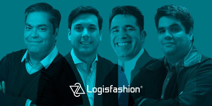 operador logístico, retail , ecommerce, Logisfashion, International Business Developer Manager , Site Manager.