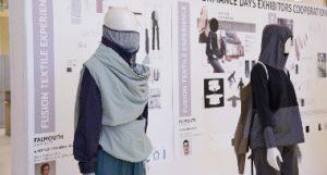 Performance Days, Feria de Munich, textiles funcionales