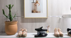 ShoesRoom by Momad , Momad Metrópolis y Momad Shoes, Momad, Momad Metrópolis, Momad Shoes, IFEMA,