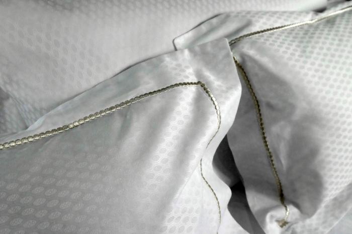 trazabilidad , hiperconectividad , Equipamiento para Restauración y Hostelería , textil para hostelería , Equip Hotel 2018, textiles profesionales, Resuinsa, Carmela Martí