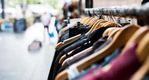 marketplace, rebajas, descuentos, moda, tecnología, Tendem, Black Friday, Compras premeditadas, compras,