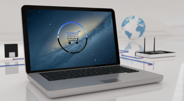 IAB Spain, elogia, ecommerce, compra online, comercio online, online, Estudio Anual de eCommerce 2018 ,