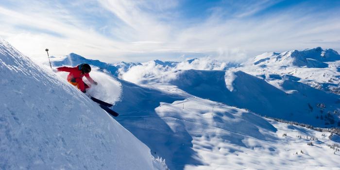 impermeable, termorregulación, transpirable, chaqueta de esquí, KJUS, Osmotex, HYDRO_BOT,7SPHERE HYDRO_BOT