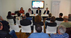 Asociación Valenciana de Empresarios del Calzado, AVECAL, IFEMA, MOMAD, ShoesRoom by Momad,