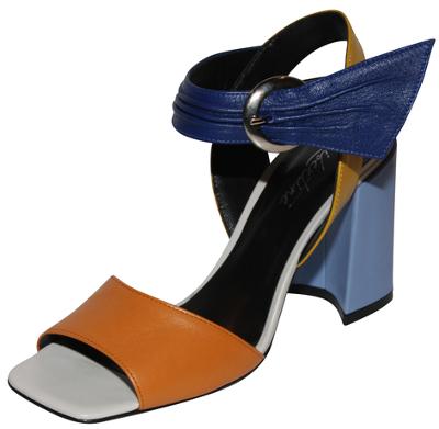 Dad shoes fever, Winter landscape, Peack comfort, Ladies misbehave, Sandals connection , Distressed, Fashion report, tendencias en calzado, Arusotira,