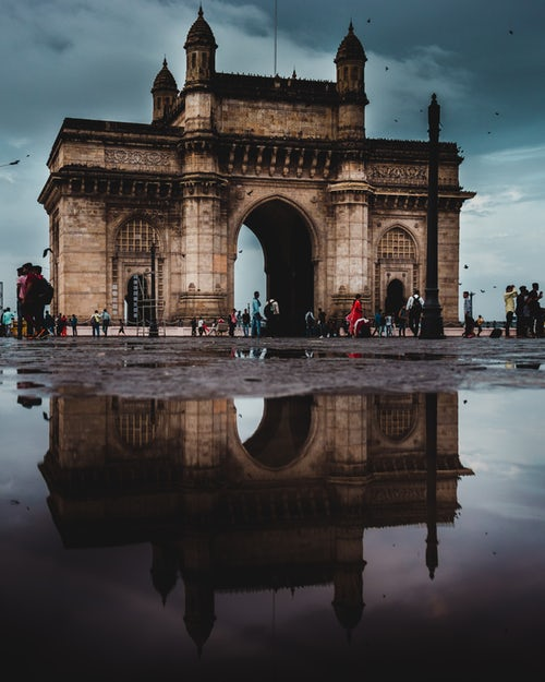 FICCI, FIEO, Uttam, IILF, Sovereign Trade & Concepts, Daniel Wood, economía India, industria india