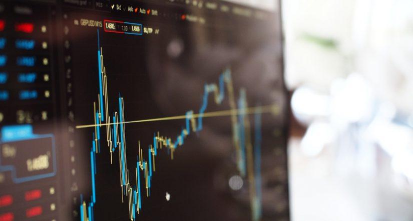 previsión de crecimiento , Nick Beighton, Bolsa de Londres, acciones de Asos, Asos, bolsa londres, retail, minorista moda, acciones, caída bolsa,