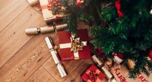 comercio online, ecommerce, regalos navidad, compras navideñas, vente-priveePortada