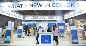 Intertextile Home Textiles, NECC, Shanghai, Feria de Frankfurt, salones de textilhogar, consumo chino en textilhogar
