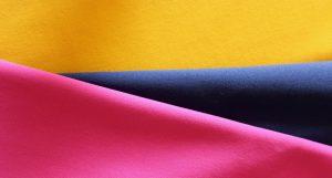 Teijin Frontier, Roica, Sympatex, Lauffenmühle, ISKO, Brugnoli , Tintex, El agua nuestra responsabilidad, industria textil, Performance Days, salón de tejidos funcionales,