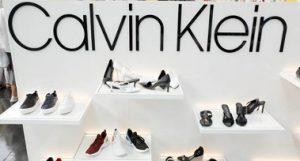 Gallery, Gallery Shoes, Areal Böhler, salones de calzado, salones de moda, Ulrike Kähler, Igedo Company