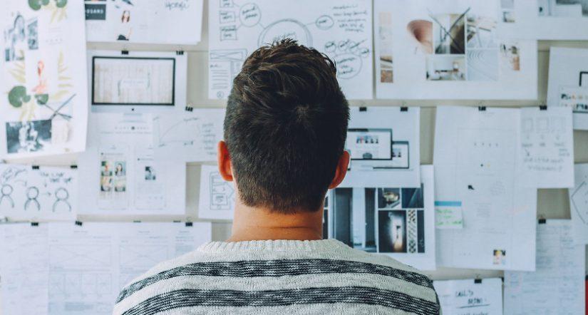 Innovation Group, J. Walter Thomson Intelligence, tendencias sociológicas para 2019, futuro del retail, Emily Safian-Demers