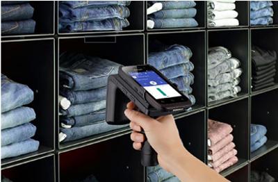Carlos Gómez, eCommerce, retail, Tyco Retail Solutions, Tyco, El software del futuro para pymes,