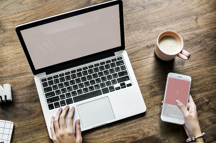 Idealo.es, comercio online, eCommerce, CNMC, eCommerce en 2019, smartphone,