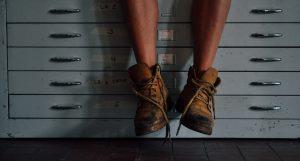 Federación de Industrias del Calzado Español, FICE, Shoes From Spain, calzado, calzado español, exportaciones calzado, importaciones calzado, calzado made in spain