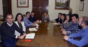 9888c65c99c8c Logisfashion y Montepino ultiman la planta logística de Toledo