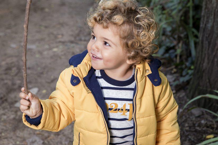 We are de Future, Trends Book, Asociación Española de Productos para la Infancia, moda infantil española, Pitti Bimbo, moda infantil, ASEPRI,