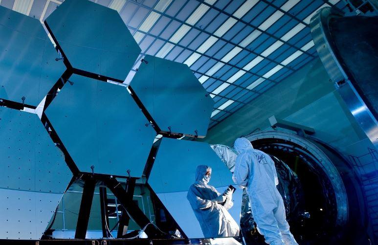 textiles avanzados, CONTEXT, COST , European Cooperation in Science and Technology, Comisión Europea