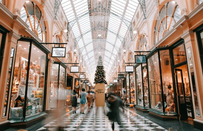 Estudio Fintonic 2019, El consumo de moda en España, Fintonic, rebajas, consumo moda, moda, compras, inditex, black friday
