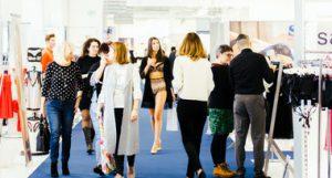 Supreme Body & Beach, moda lencera, moda baño, salones de lencería, salones de baño, colecciones 2019/2020, The Supreme Group