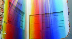 Passionate Gateway ©XOMATOK