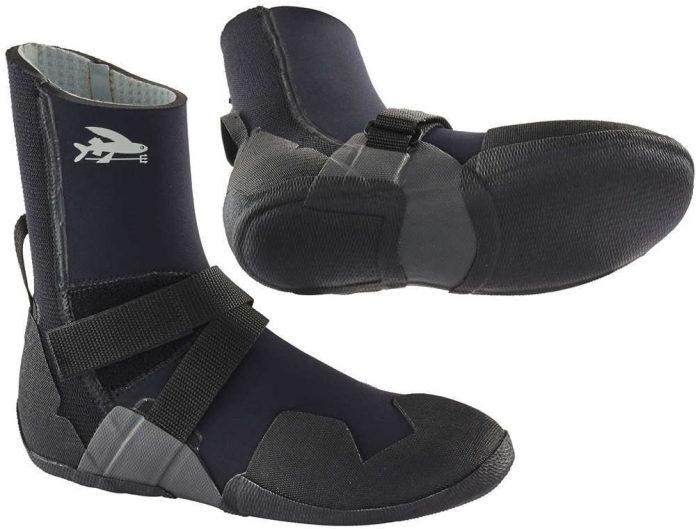 NPD, empresas análisis de mercado, evolución del calzado, evolución de accesorios