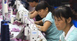 abastecimiento global, Ética, precios , proveedor chino, aranceles, mercado global, industria textil, textil y moda, medioambiente, QIMA, AsiaInspection,