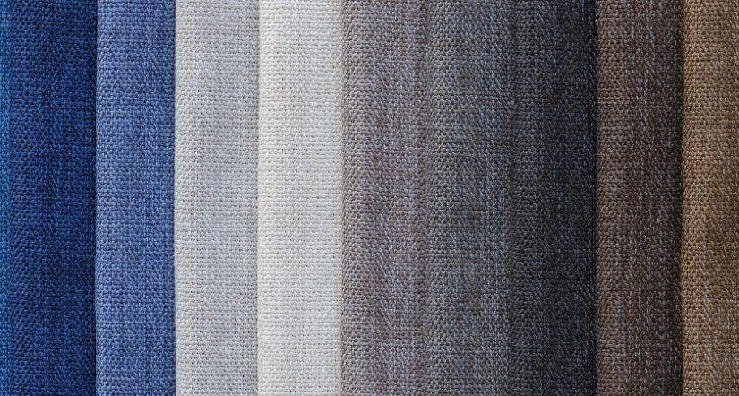 Confederación de la Industria Textil, moda, mercado, textiles técnicos, textil, sector textil en 2018, Texfor, Confederación de la Industria Textil, moda, mercado, textiles técnicos, textil, sector textil en 2018, Texfor,