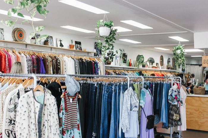 eCommerce, tienda física, retail, software, la tienda del futuro, Pinker Moda, omnicanalidad, Practics Business Solutions, Practics, Practics BS