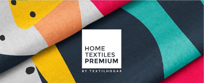 Home Textiles Premium by Textilhogar