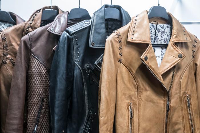 Michael Scherpe, Messe Frankfurt France, Avantex, Texworld, Texworld Denim, Leatherworld, Shawls&Scarves, Elite, The Fairyland for Fashion, Fairyland for Fashion
