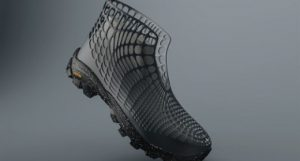 Closing the loop, zapatos 4.0, waterproof, Sympatex, ISPO Munich, Shoe Design 4.0, calzado