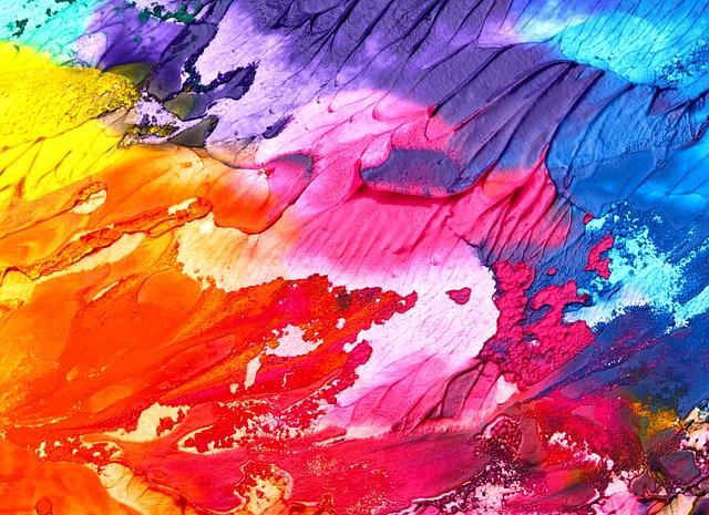 Texfor, AEQCT, colorimetría textil